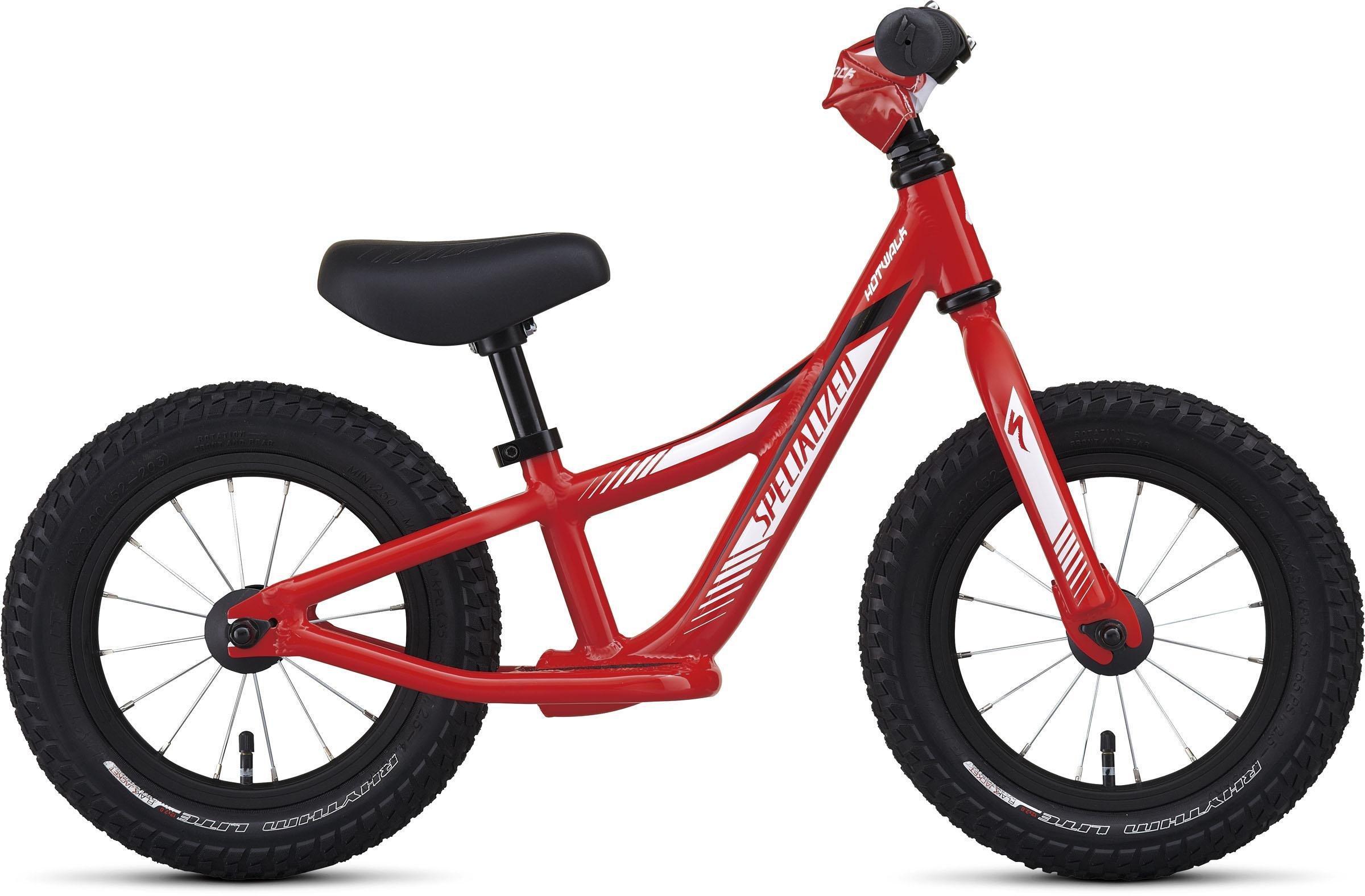 888d104d9 Bicicleta infantil  tudo que você precisa saber