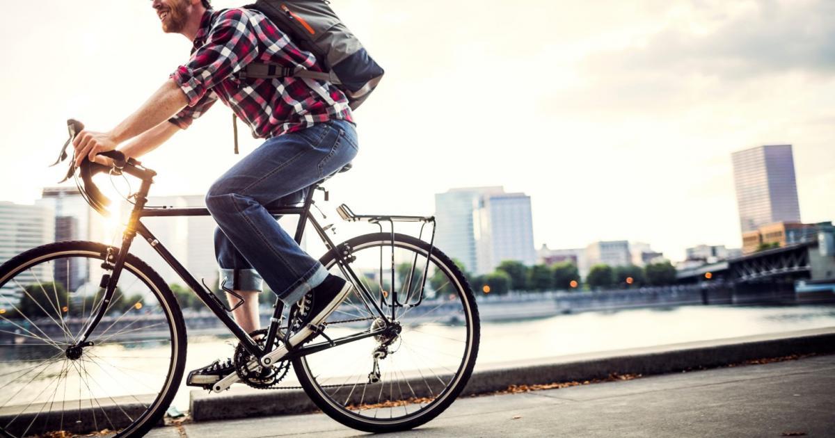 3353f9ad0 10 coisas que todo adulto que anda de bike precisa ter