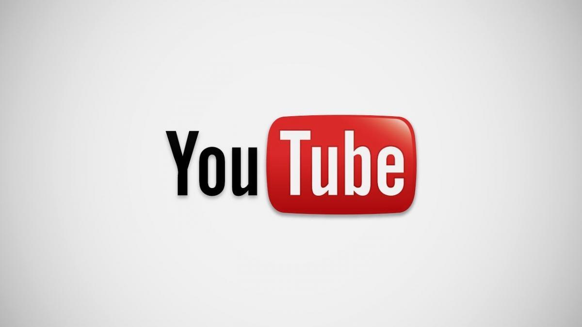 a7a203a0b Melhores canais de bike no youtube